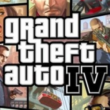 Grand Theft Auto IV - Xbox 360 review