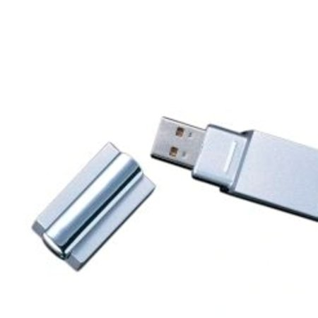 Buffalo Super High Speed USB Flash Type R