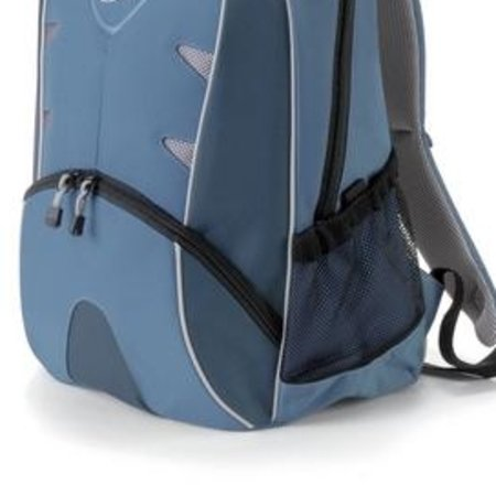 Dicota BacPac Element rucksack  - photo 1