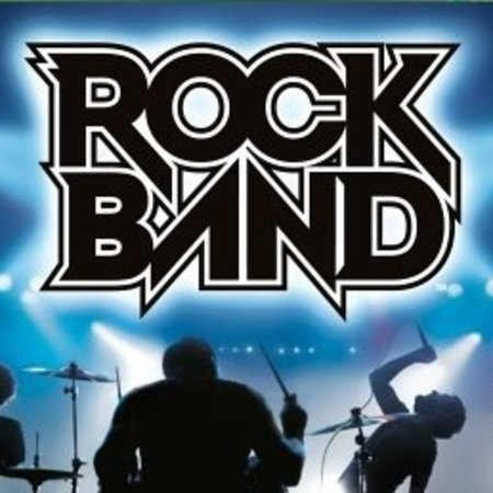 Rock Band review
