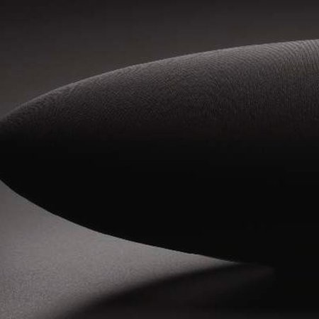 Bowers and Wilkins Zeppelin iPod speakers