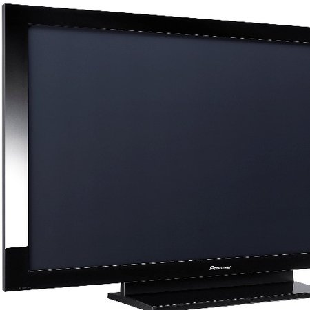 Pioneer KURO PDP-LX5090 television review