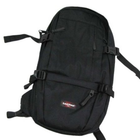 Eastpak Floyd rucksack review