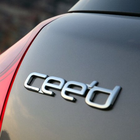 Kia cee'd 1.6CRDi LS - photo 1