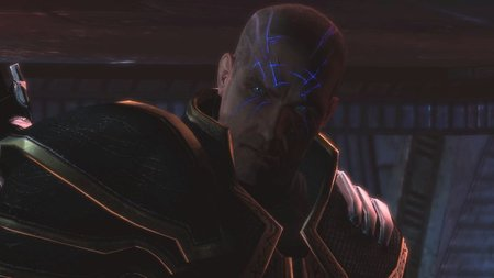 Too Human - Xbox 360 review - photo 4