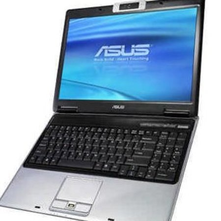 ASUS M51SE notebook review