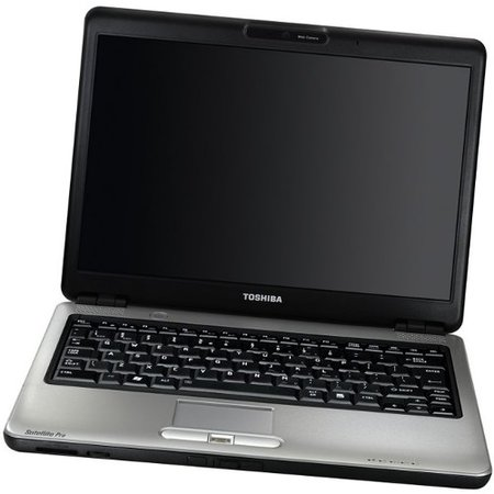 Toshiba Satellite Pro U400 notebook