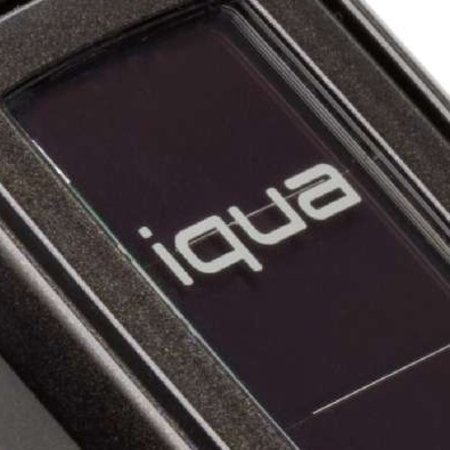 Iqua 603 SUN Bluetooth headset
