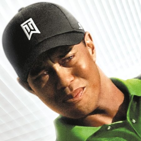 Tiger Woods PGA Tour 09 – Xbox 360