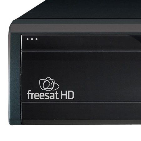 Humax FOXSAT-HD Freesat receiver review