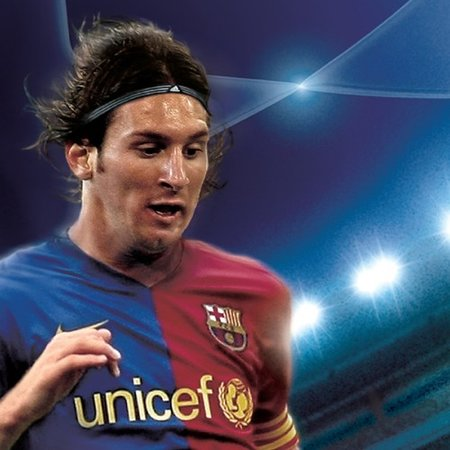 Pro Evolution Soccer 2009 - Xbox 360 review