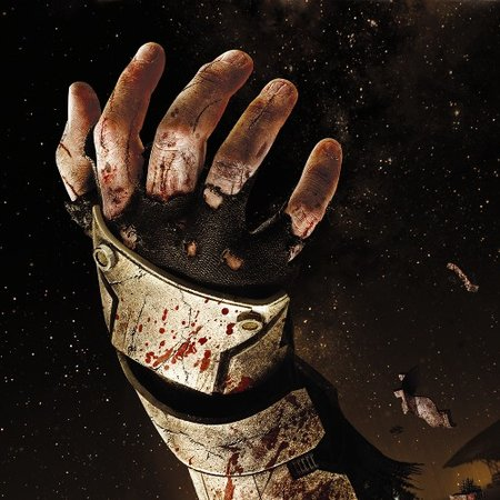 Dead Space - Xbox 360 review