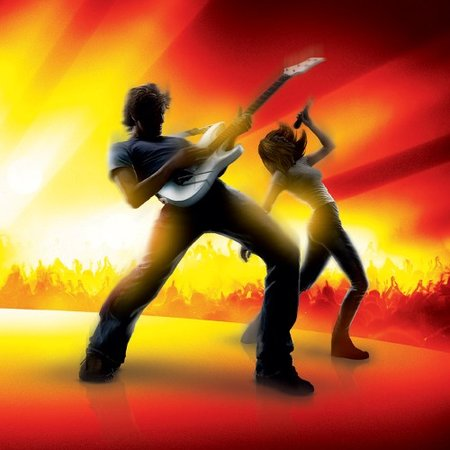 Guitar Hero: World Tour - Xbox 360 review