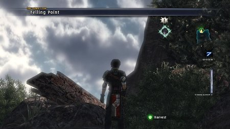 The Last Remnant - Xbox 360 review - photo 6