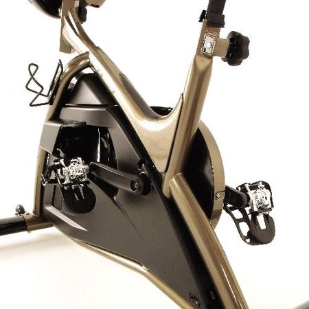 Trixter X-dream Fitness Bike