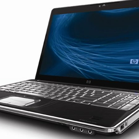 HP HDX16-1010EA notebook