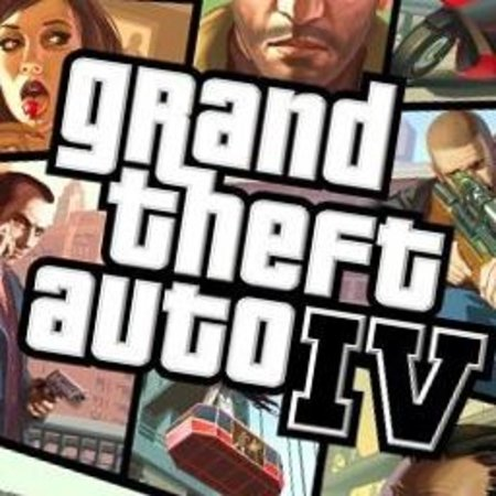 Grand Theft Auto IV - PC review