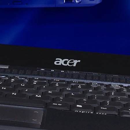 Acer Aspire 5735-583G16Mn notebook