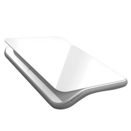 Logitech Comfort Lapdesk for notebooks - photo 1