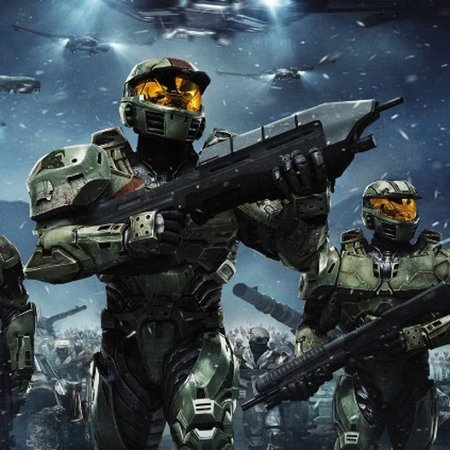 Halo Wars - Xbox 360 review