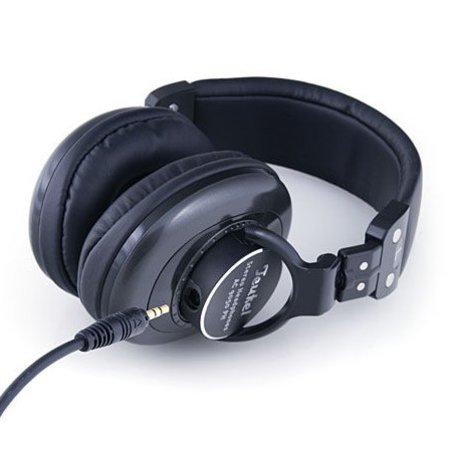 Teufel AC 9050 PH headphones review - photo 1