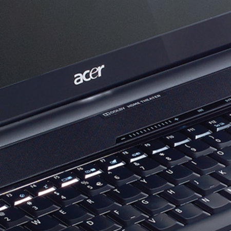 Acer Aspire 6930G-583G notebook