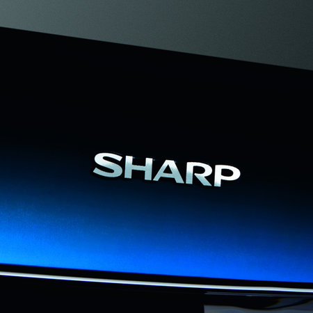 Sharp LC-46DH77E television review