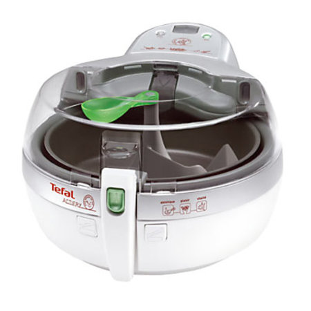 Tefal Actifry electric fryer