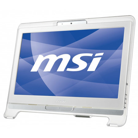 MSI Wind Top AE1900 desktop PC