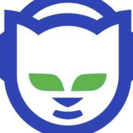 Napster UK subscription service
