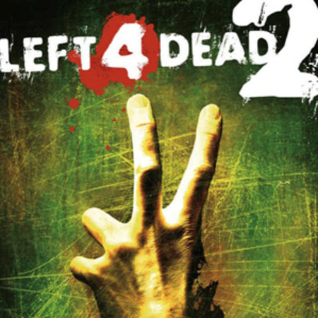 Left 4 Dead 2 - Xbox 360 / PC - First Look