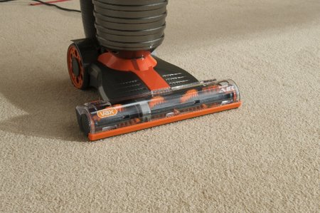 Vax Mach Air vacuum cleaner   - photo 4
