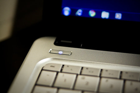 HP Mini 311 notebook review - photo 5