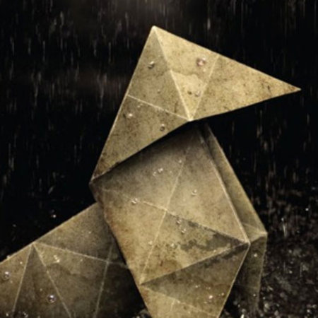 Heavy Rain - PS3   review