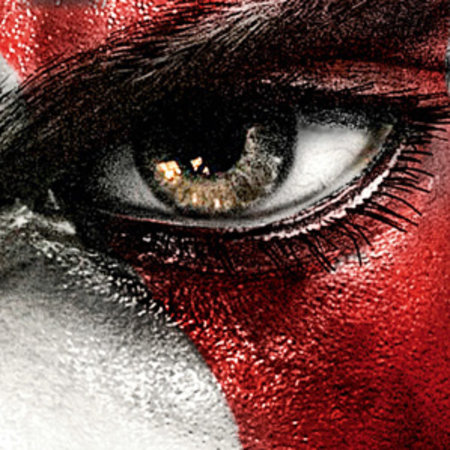 God of War III - PS3   review