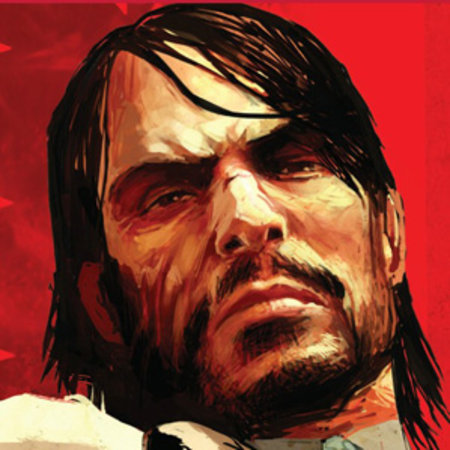 Red Dead Redemption - PS3   review