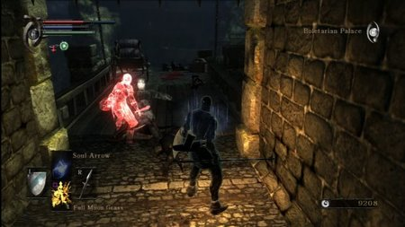 Demon's Souls - PS3   - photo 5