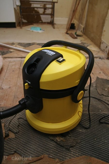 Karcher A 2234   review