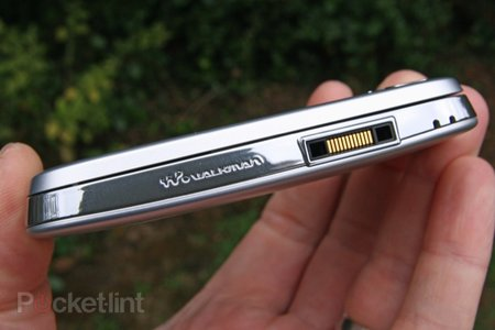 Sony Ericsson Zylo   - photo 5
