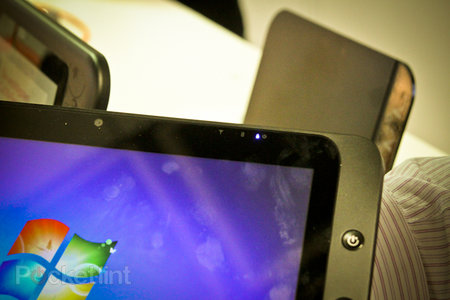 First Look: Viewsonic ViewPad 100 review - photo 4