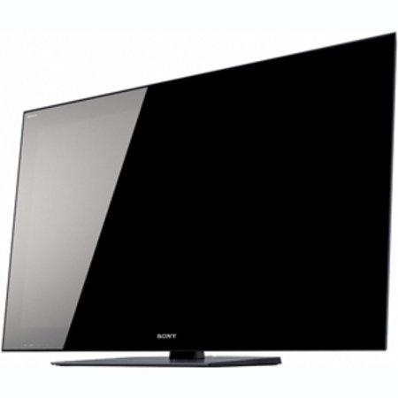 Sony Bravia KDL-40HX703   review