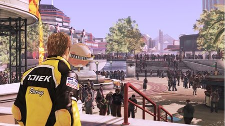 Dead Rising 2   review - photo 7