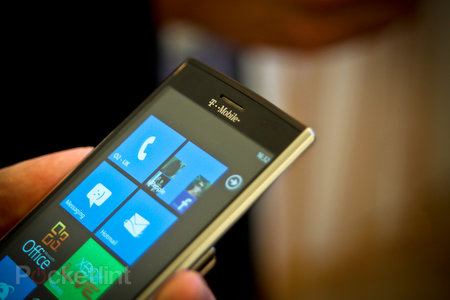 First Look: Dell Venue Pro