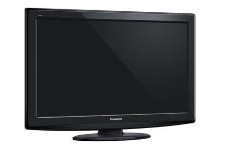 Panasonic TX-L32X20   - photo 2