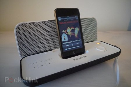 Memorex PurePlay review