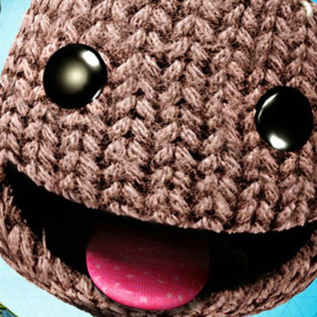 LittleBigPlanet 2   review