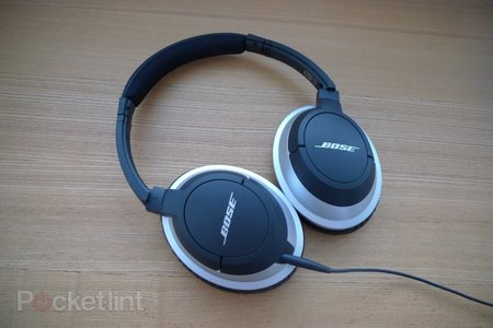 Bose AE2 review