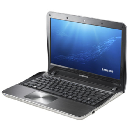 Samsung SF310-S02UK
