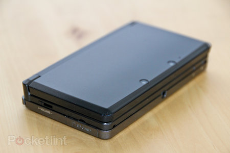 Nintendo 3DS - photo 13
