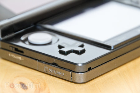 Nintendo 3DS review - photo 9